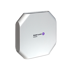 Alcatel-Lucent OmniAccess® AP1101 RW